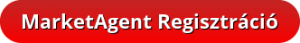 marketagent ingyenes regisztracio