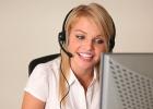 telefonos ügyfélszolgálat otthoni munka