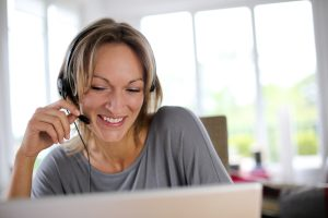 otthoni könnyü telefonos munka